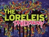 Philophony
